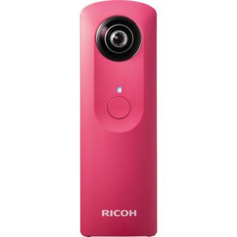 Ricoh 910701 2