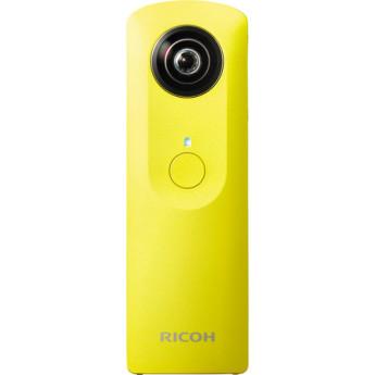 Ricoh 910702 2