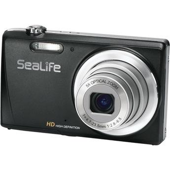 Sealife sl720 4