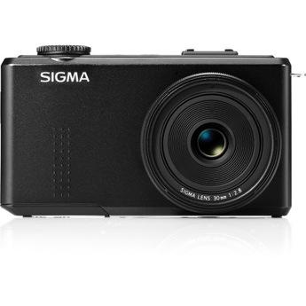 Sigma c78900 1