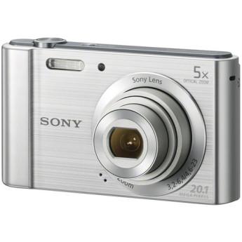 Sony dsc w800 2