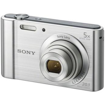 Sony dsc w800 3