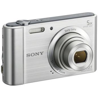 Sony dsc w800 4