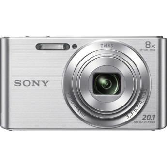 Sony dsc w830 2
