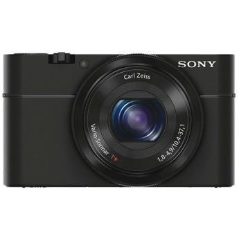 Sony dscrx100 b 1