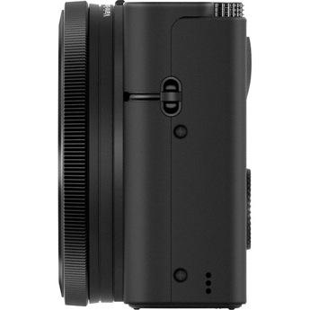 Sony dscrx100 b 4