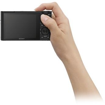 Sony dscrx100 b 7