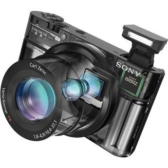 Sony dscrx100 b 8