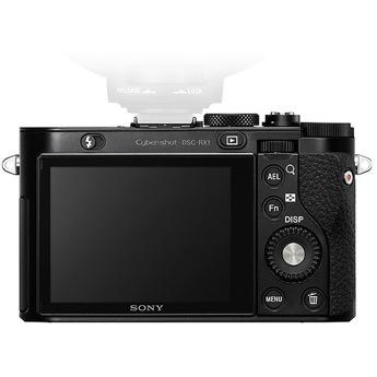 Sony dscrx1 b 4