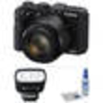 Canon 0106c001 flk 4