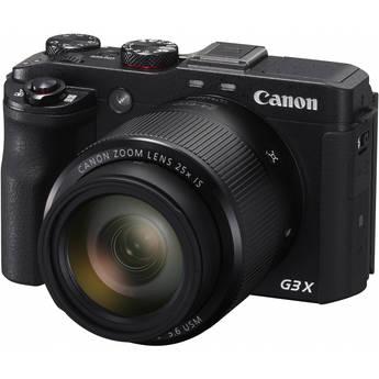 Canon 0106c001 1