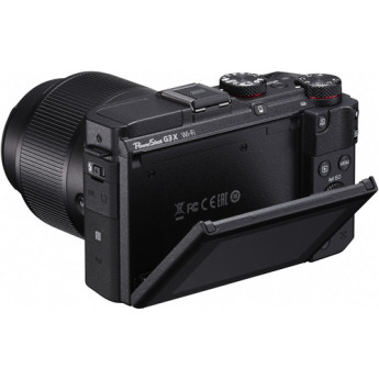 Canon 0106c001 10
