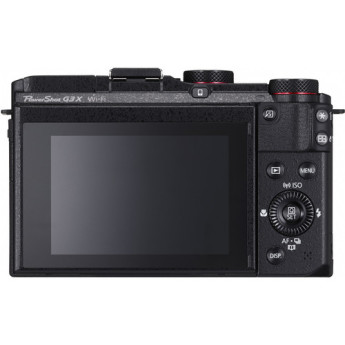 Canon 0106c001 11