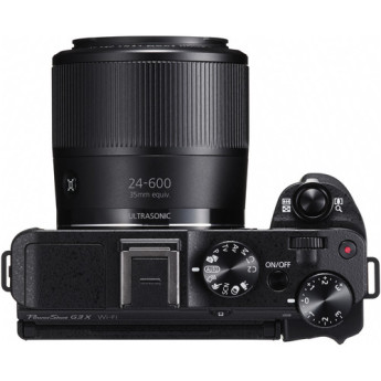 Canon 0106c001 12