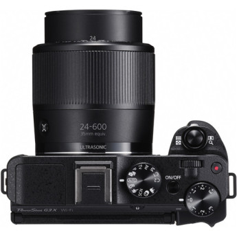 Canon 0106c001 13