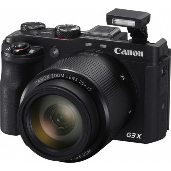 Canon 0106c001 2