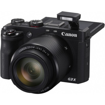 Canon 0106c001 3