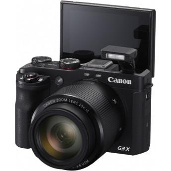 Canon 0106c001 4