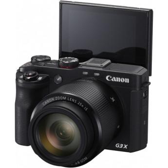 Canon 0106c001 5