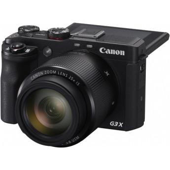 Canon 0106c001 6