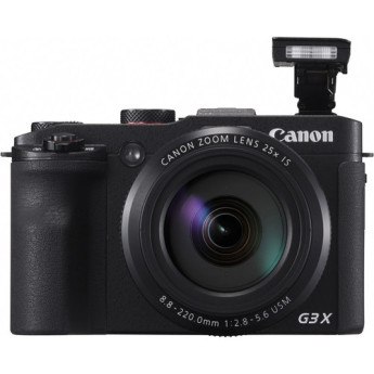 Canon 0106c001 8