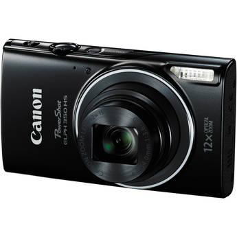 Canon 0154c001 1