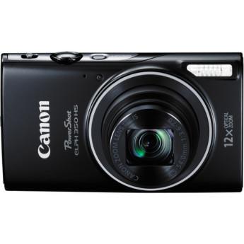 Canon 0154c001 2