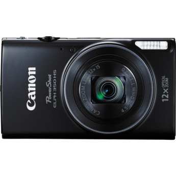 Canon 0154c001 3