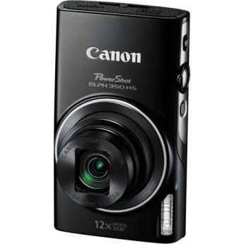 Canon 0154c001 4