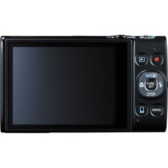 Canon 0154c001 5