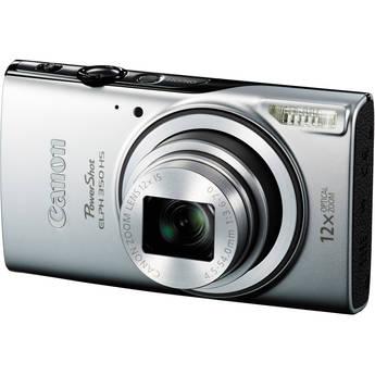 Canon 0158c001 1