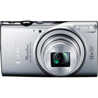 Canon 0158c001 2
