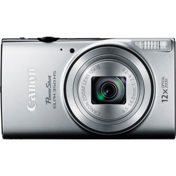 Canon 0158c001 3