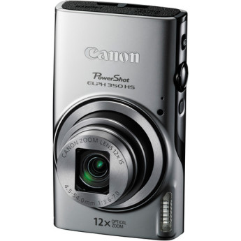 Canon 0158c001 4