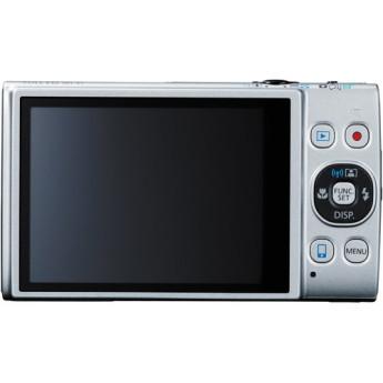 Canon 0158c001 5