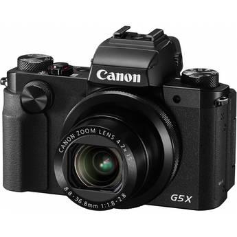 Canon 0510c001 flk 1