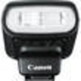 Canon 0510c001 flk 2