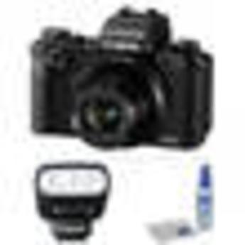 Canon 0510c001 flk 4