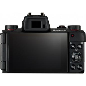 Canon 0510c001 10