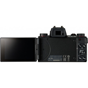 Canon 0510c001 11