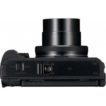 Canon 0510c001 14