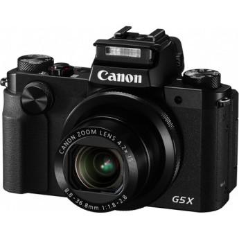 Canon 0510c001 2