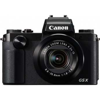 Canon 0510c001 4