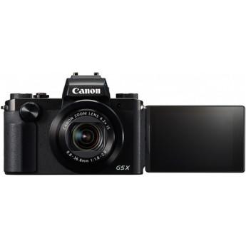 Canon 0510c001 5