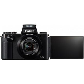 Canon 0510c001 6