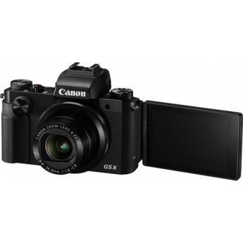 Canon 0510c001 8