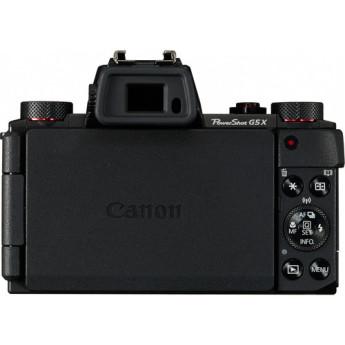 Canon 0510c001 9