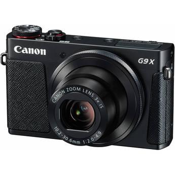 Canon 0511c001 1