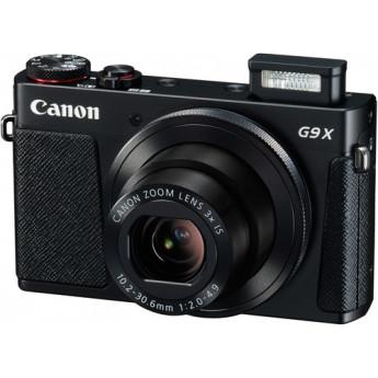 Canon 0511c001 2