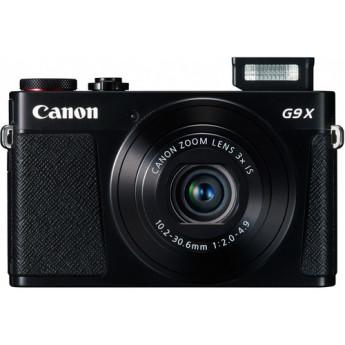 Canon 0511c001 3